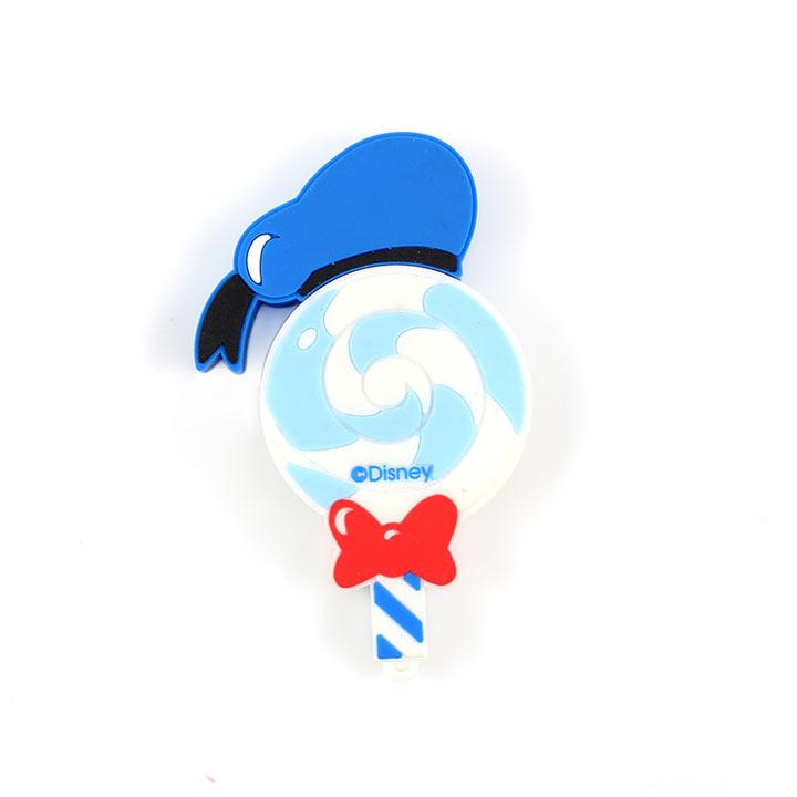 可爱萌卡通冰淇淋