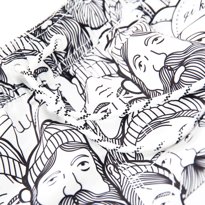 简笔画 设计 矢量 矢量图 手绘 素材 线稿 720_720
