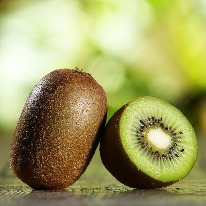 【5斤大果】 阿坝州高山绿心猕猴桃