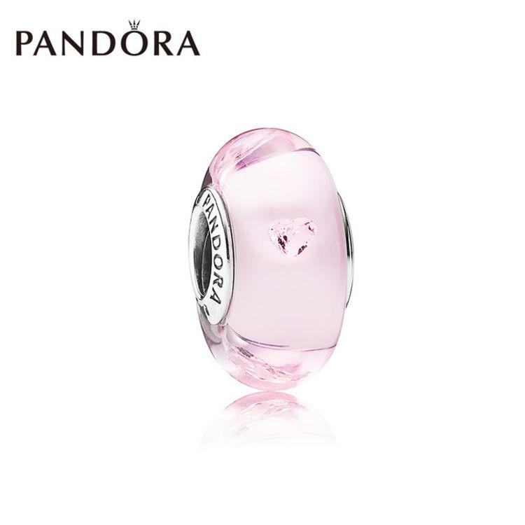 琉璃串珠,七夕粉色礼物清单 | 搞定够甜不腻的少女癌