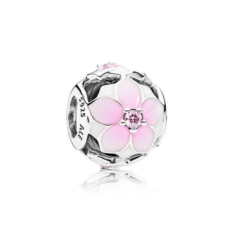 三生三世十里桃花,七夕粉色礼物清单 | 搞定够甜不腻的少女癌