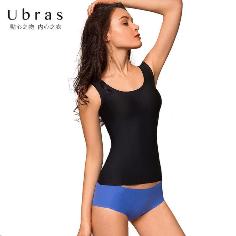 简单,舒适,自由!,「秋日必备」1条裤子=显高+显瘦+塑形!