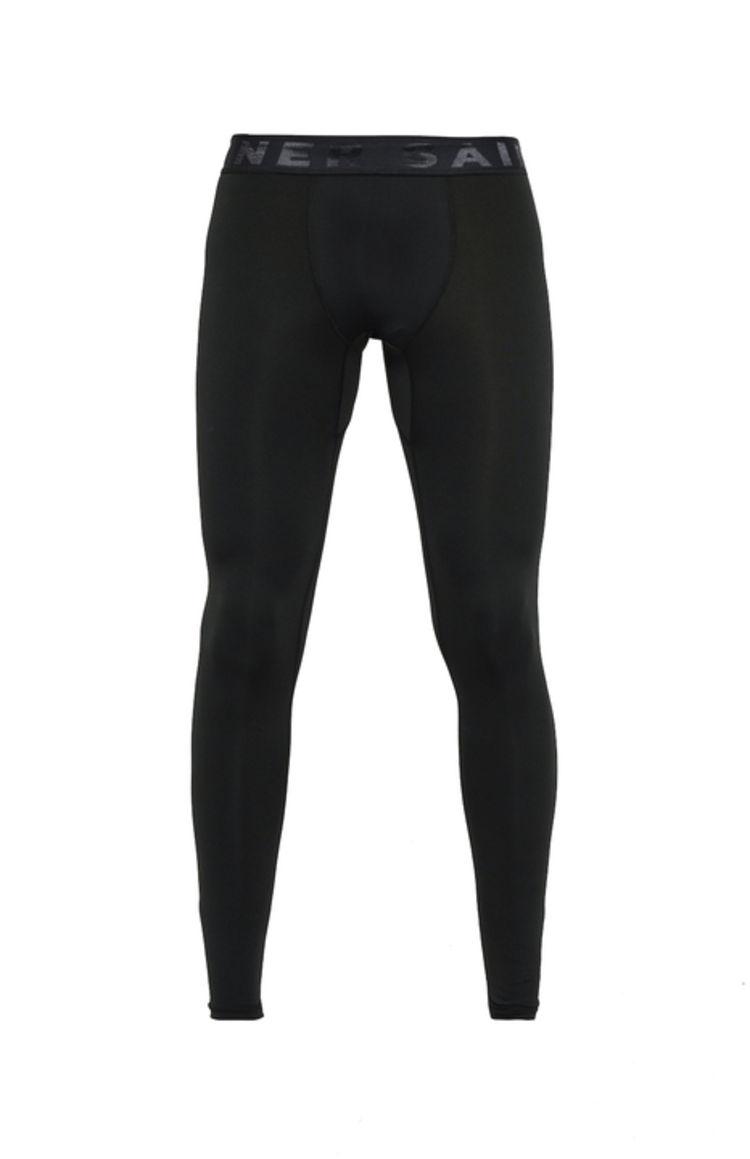 INNER SAINT Sports运动紧身裤