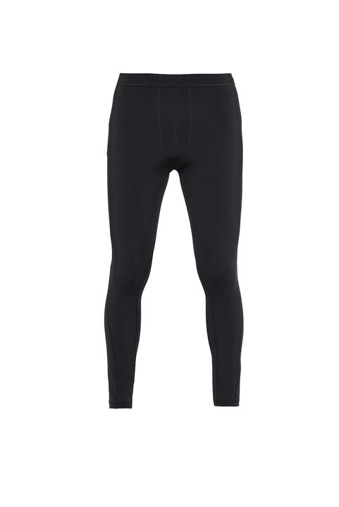 INNER SAINT Sports运动跑步裤