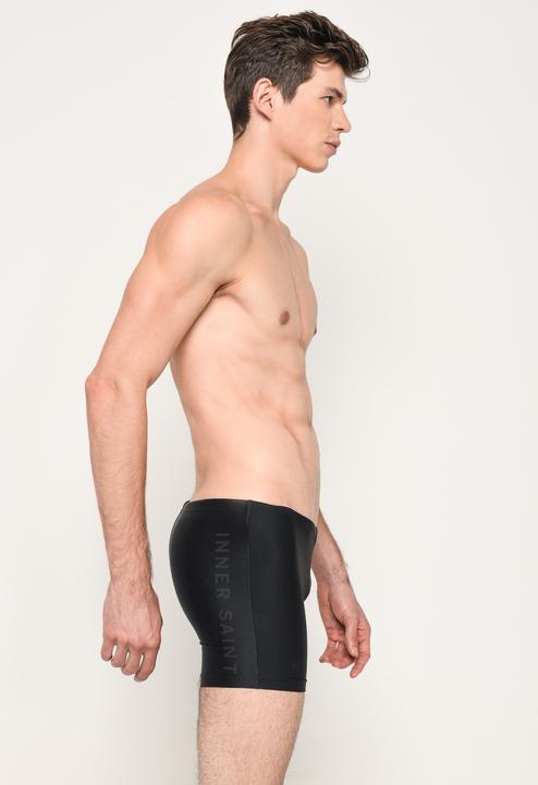 INNER SAINT Swim男士短款泳裤