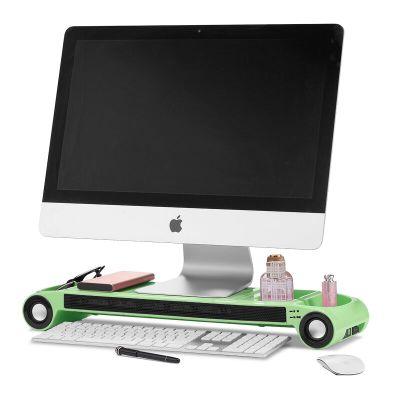 桌面多功能取暖器 办公室暖风机 节能速热超静音