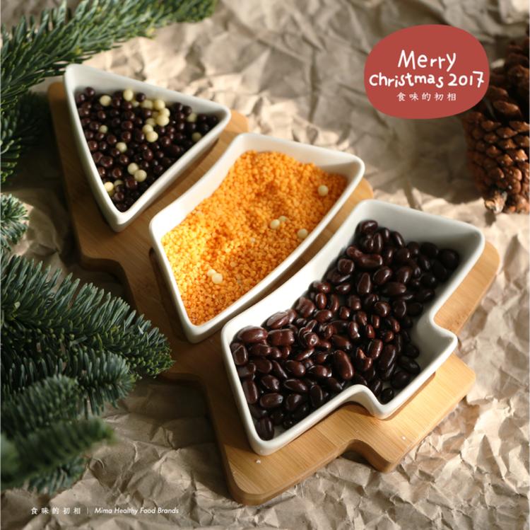 永不止息之甜爱,圣诞限定零嘴杂货铺,这个月霸占你的胃