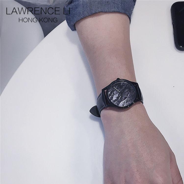 ins最热潮流腕表,我去年买块表,今年还想要