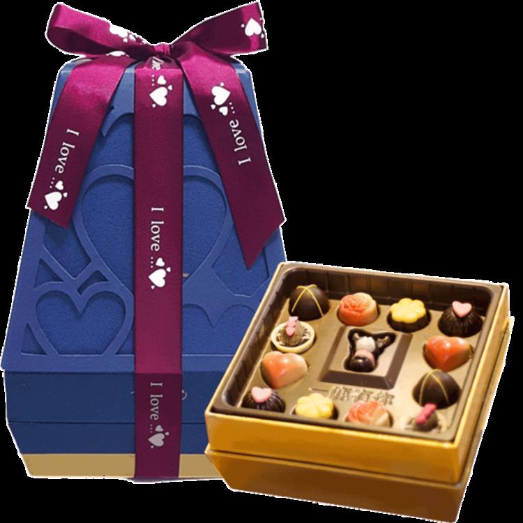 创意礼盒 暖心台灯,214精选√撩人美食礼盒,抓胃又抓心!