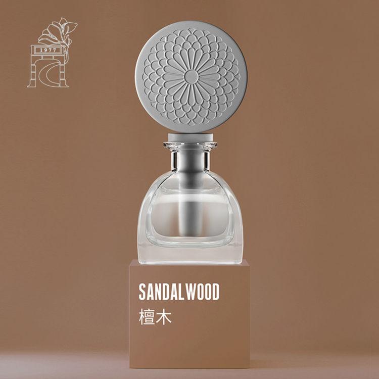 陶瓷散香 进口香料,爱香氛|无火香薰,只为高质生活的你