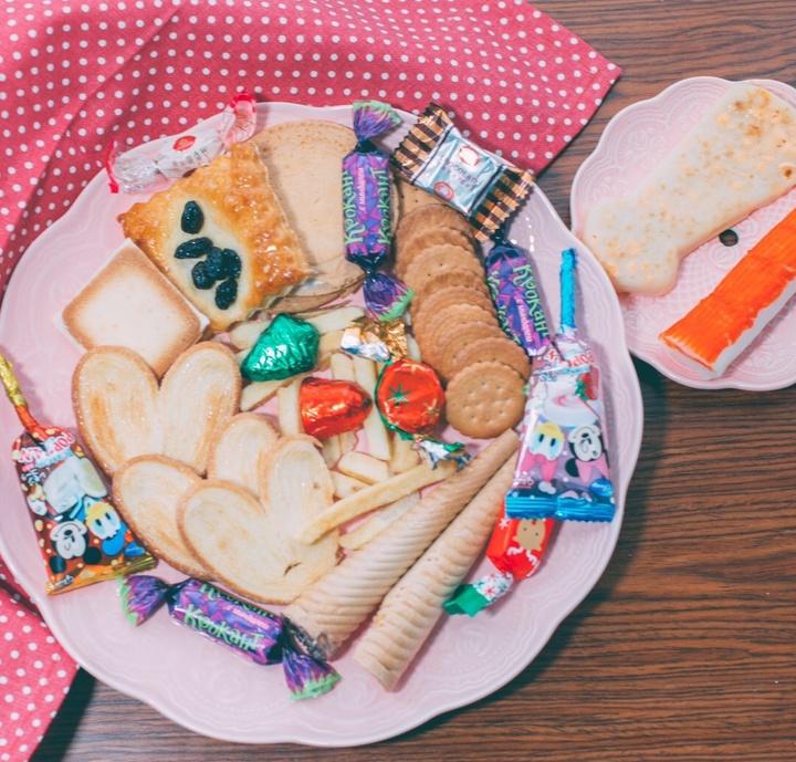 2018年日本royce生巧进口零食大礼包 顺丰包邮