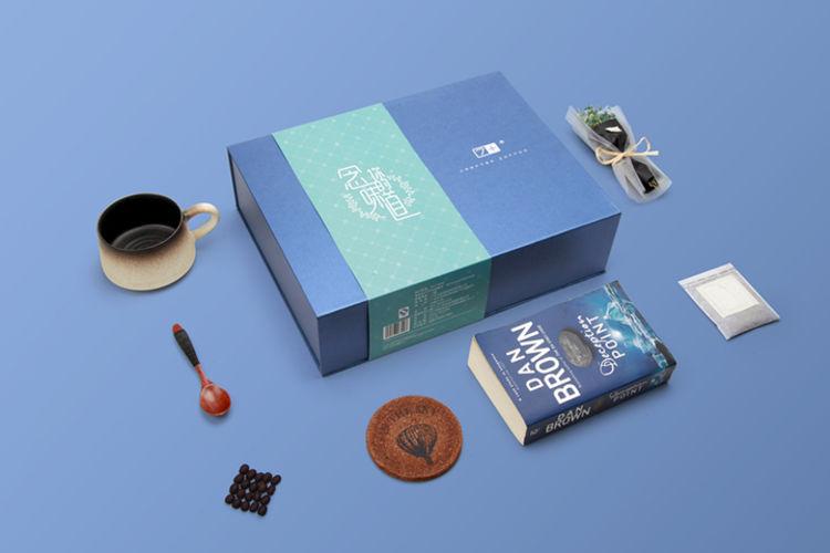 咖啡界的表白神器,七夕快到了,送给男票的礼物怎么挑?