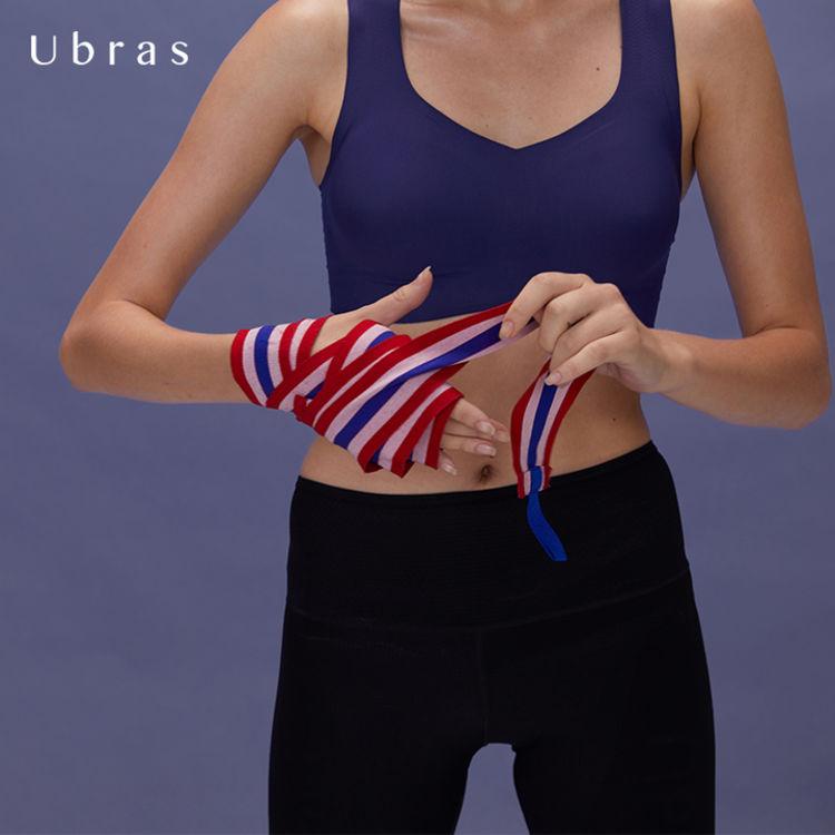 承托力,专业运动,Ubras文胸舒服得我要买十件!!!