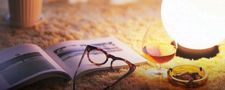 让你拥有好睡眠的睡前读物