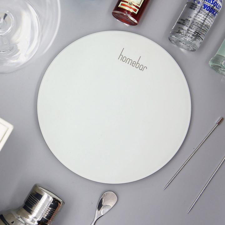 HomeBar2智能调酒套装