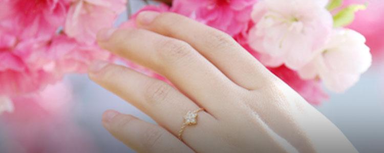最美锆石,见证最浪漫的爱情