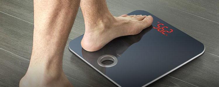 致万年减肥党,千万别忽略了体脂