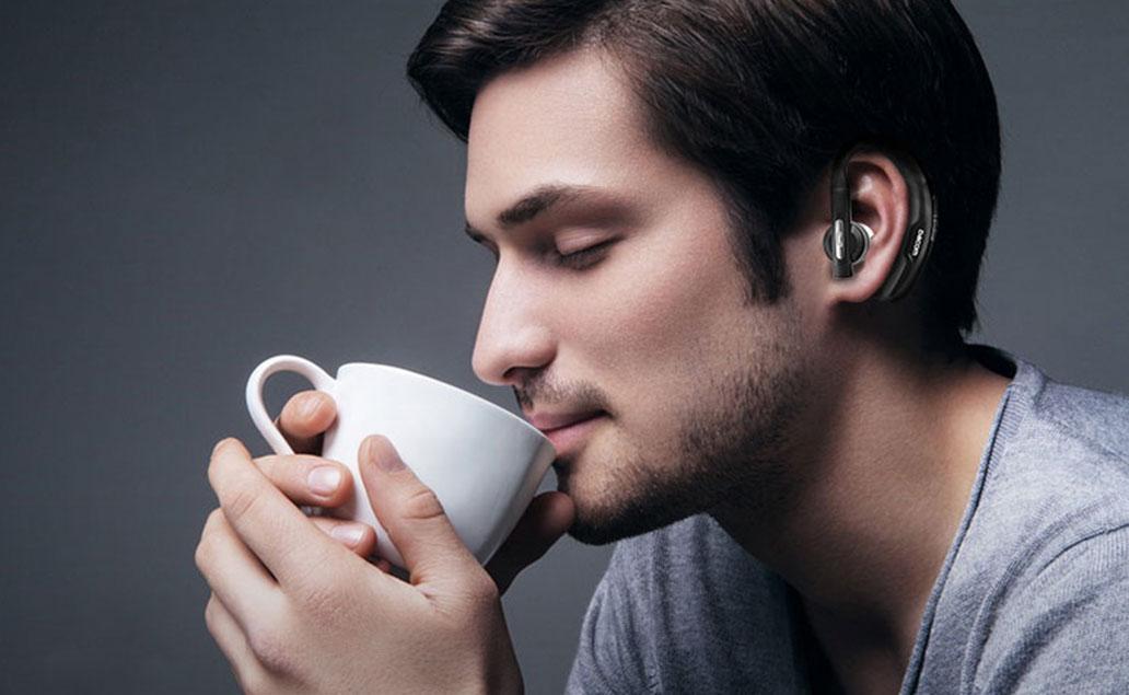 有了iphone7,蓝牙耳机怎能少?