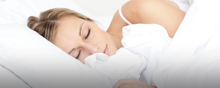 99%的白领用这些治好了晚睡强迫症