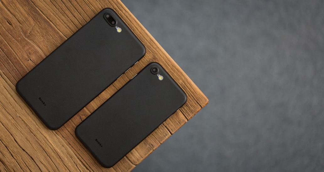 专属手机壳,测测都有谁买了iPhone7