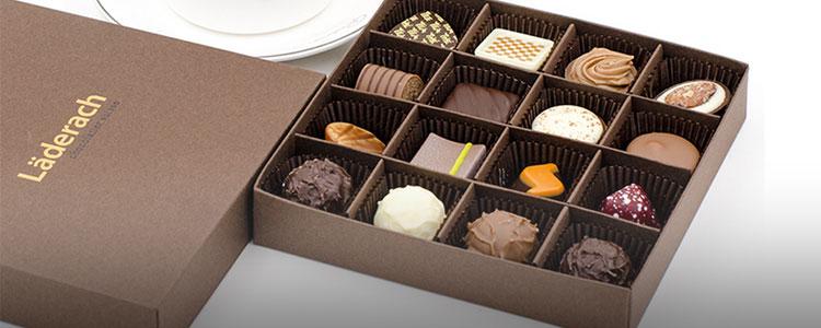 这份甜蜜礼盒,代表着我们甜蜜的爱情