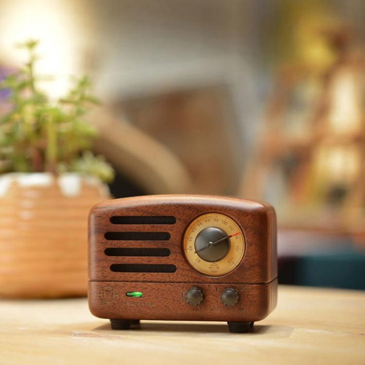 打动音乐迷 文艺范,2.14用一台说情话的TV机,撩到女票跟你回家