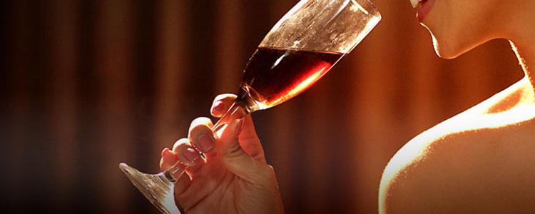 葡萄美酒夜光杯,微醺好礼来助兴