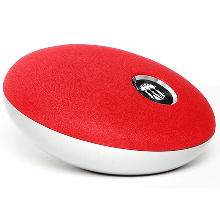 O2智能云音箱 Wifi无线音箱