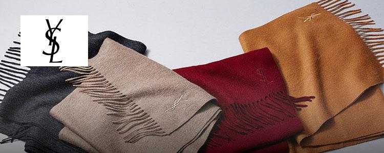 【2折起】冬天穿搭,围巾手包一个都不能少