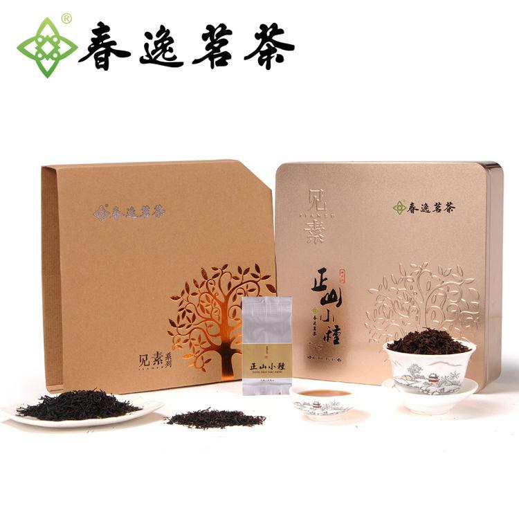 """【原产地好茶】,养颜消肿抗氧化,春夏必饮的""""王子茶"""""""