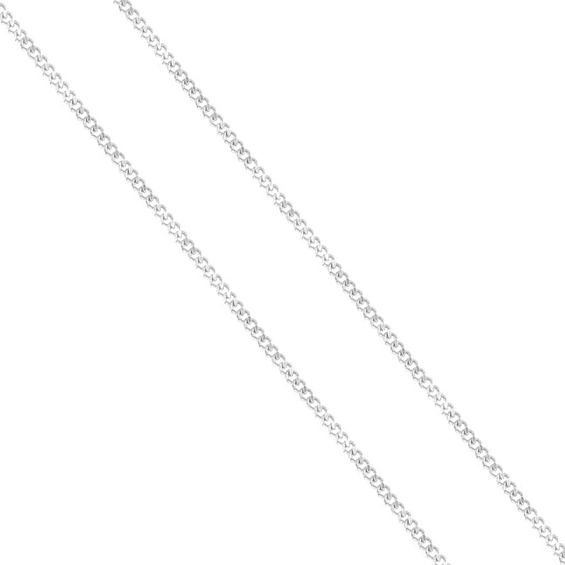 SWAROVSKI 施华洛世奇 MOZART白色项链吊坠5071666/1071200