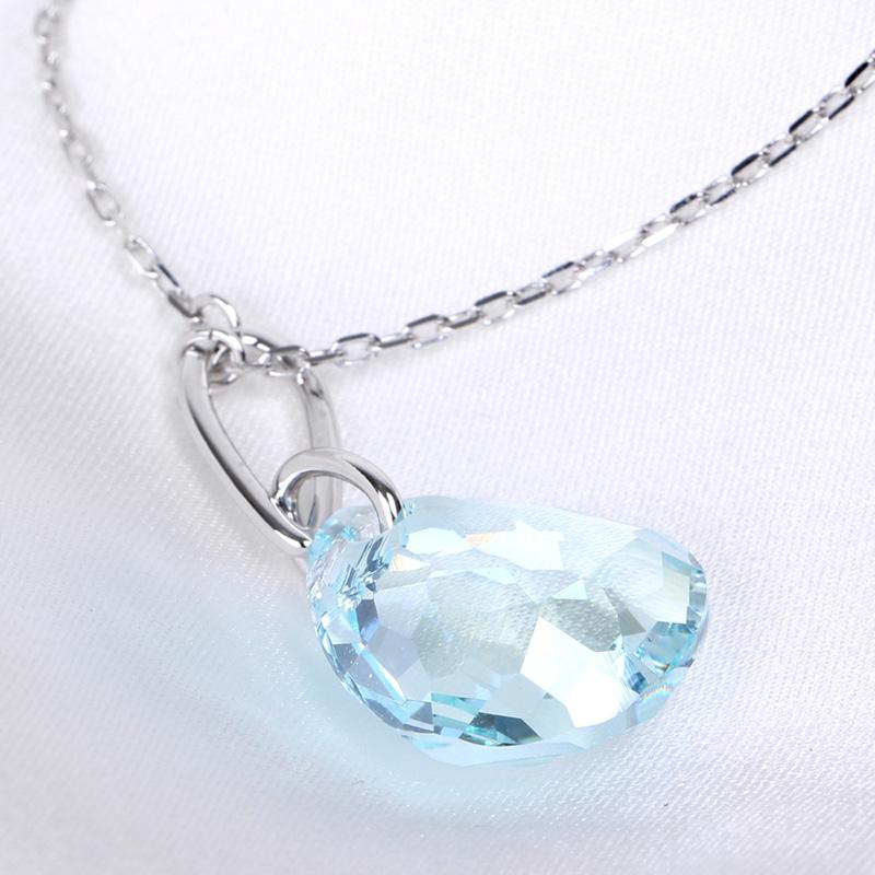 SWAROVSKI施华洛世奇 水晶   Paralelle 系列 女士 项链 1169486
