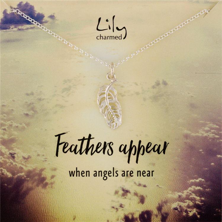 寓意:天使降临,【5折起】寻遍全球,只为一件不一样的礼物