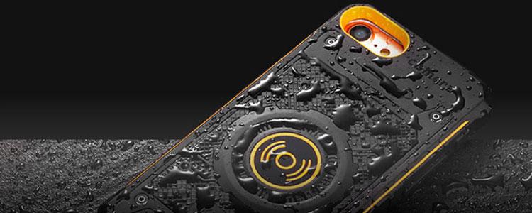 充电宝的黑科技,24小时手机不断电
