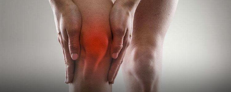 维骨力|腰酸背痛腿抽筋的救星!