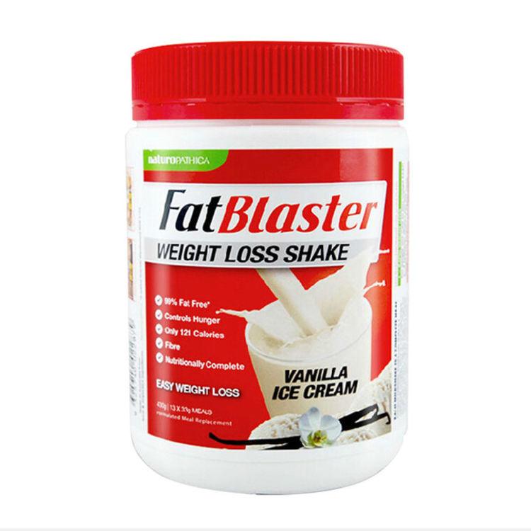 ,减肥不用节食,越吃越瘦的瘦身秘籍