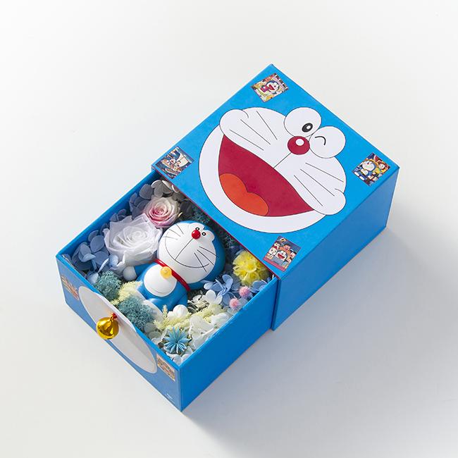 心意定制『哆啦A梦』圆梦音乐盒