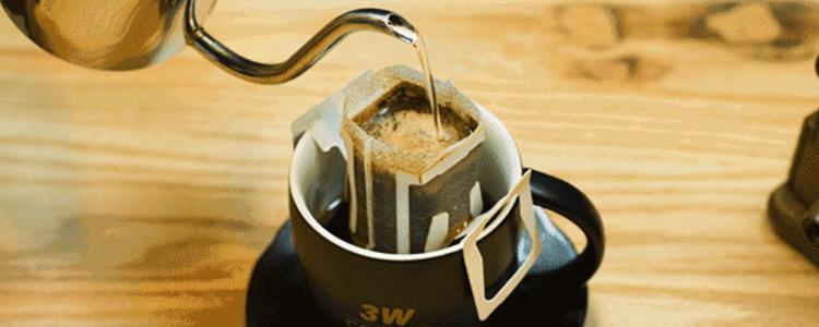 这杯懒人咖啡,比肯打鸡的好喝10倍