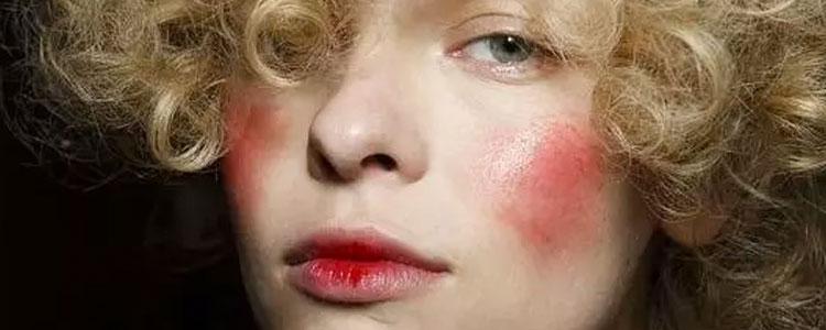 平价Sisley:专治肤色不匀,泛红敏感发烫