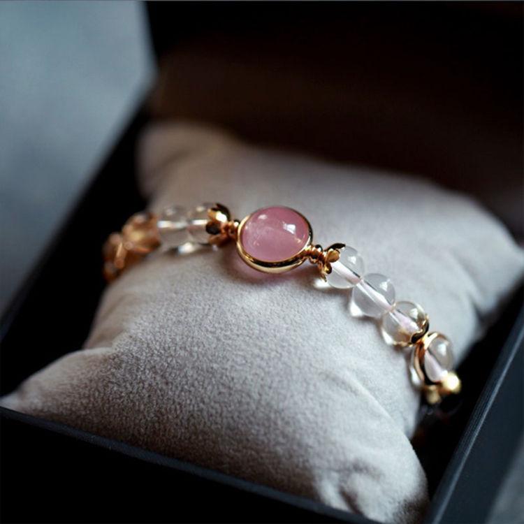 极简精妙不单调,七夕粉色礼物清单 | 搞定够甜不腻的少女癌