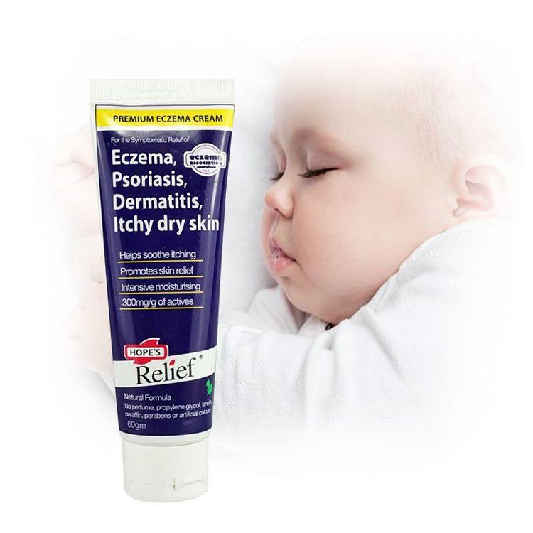 家中常备 孕婴可用,除了UGG,澳洲值得买的还有这些!
