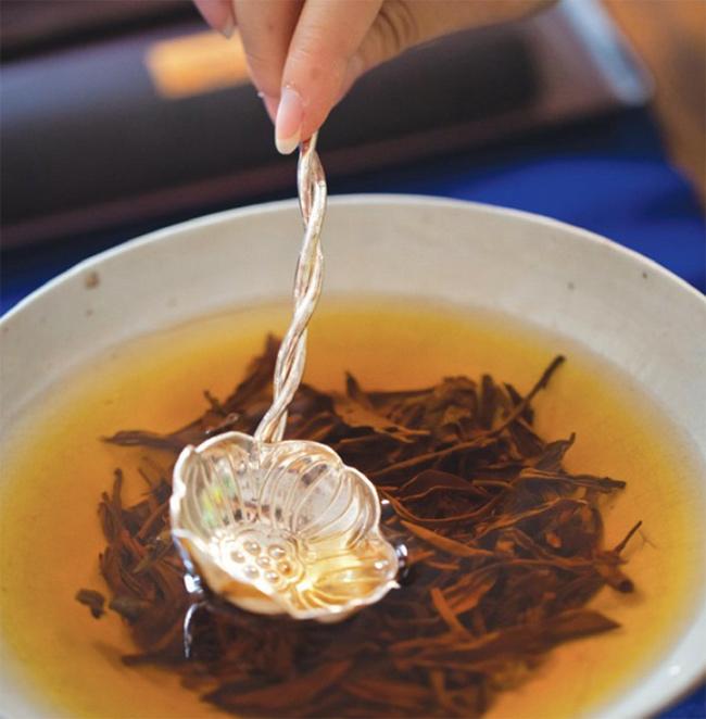 点茶.jpg