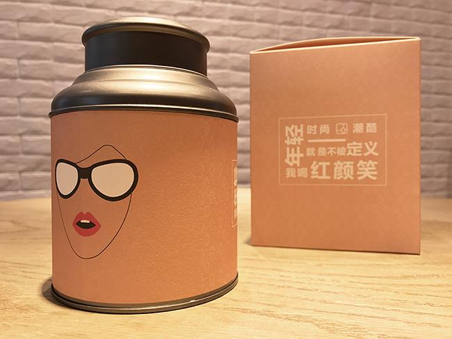 纸盒11.jpg