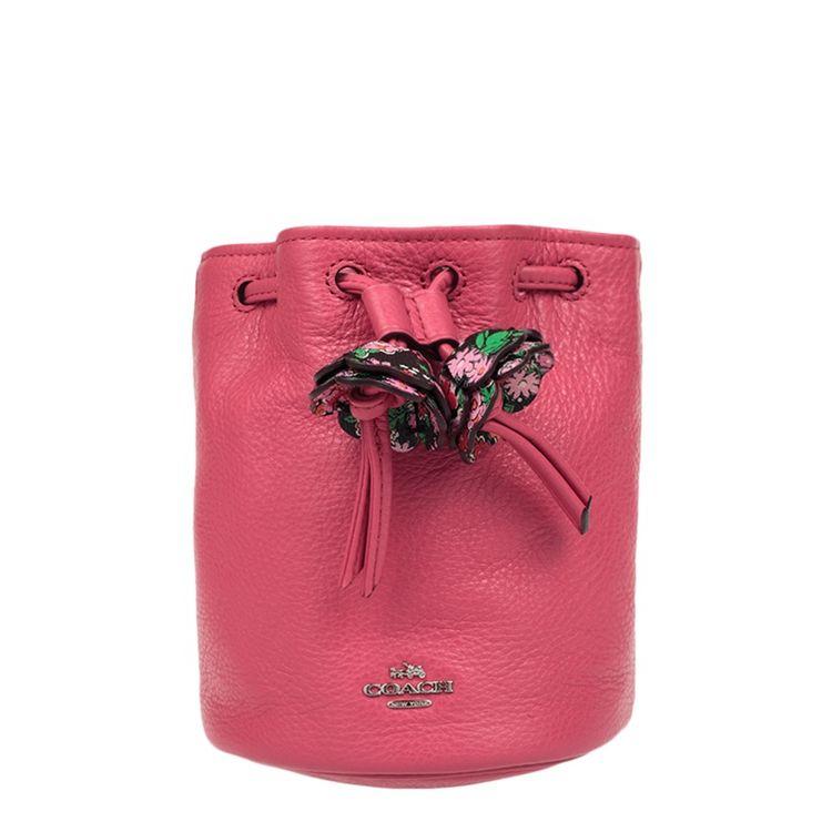 现代主义 奢华风尚,七夕粉色礼物清单 | 搞定够甜不腻的少女癌