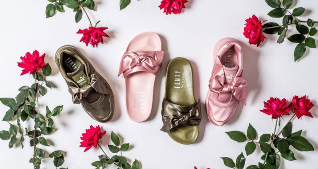 最适合夏天穿的鞋, 少了它的夏天一定不好过