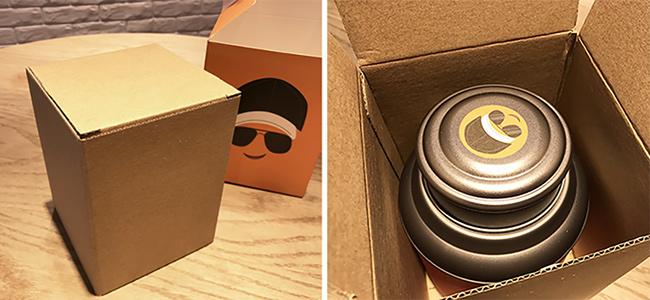 纸盒1.jpg