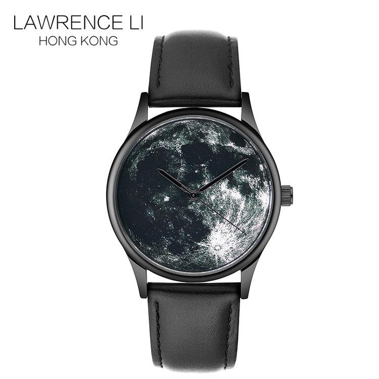 香港设计师,潘帅400w手表过眼瘾就好,七夕送礼还是选TA…