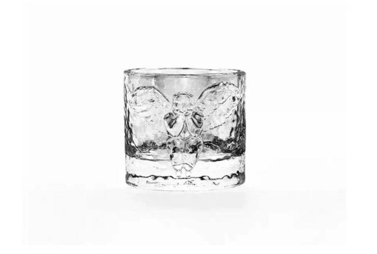 威士忌玻璃杯,硬汉标配,七夕送男神的不错之选