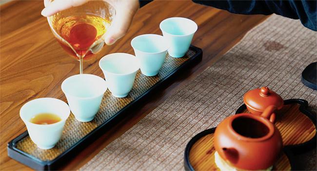 茶汤22.jpg