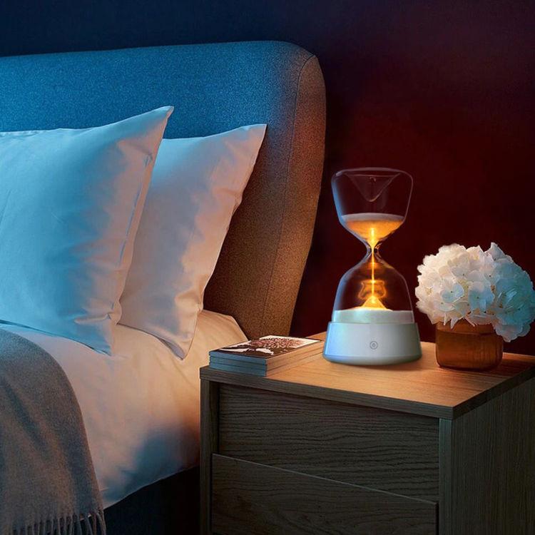 童话般入梦,睡眠坏习惯戒不掉?7款好物帮你搞定